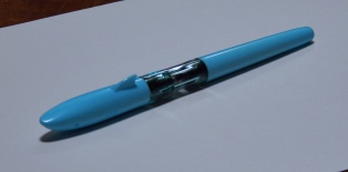 Jinhao Shark Pen
