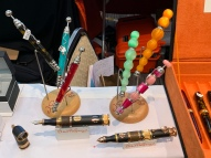 Interesting Pens