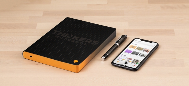 notebook-phone-pen-THINKERS-Notebook