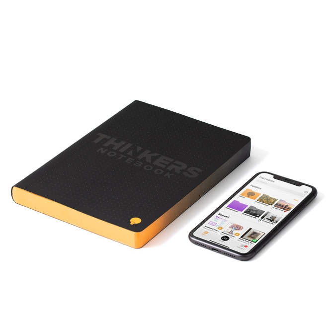 notebook-phone-white-THINKERS-Notebook